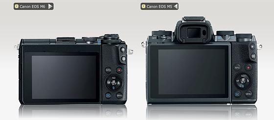 Canon should do an external EVF   : Canon EOS M Talk Forum