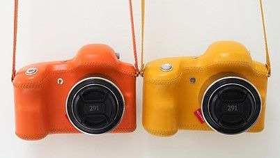 When will the X-Pro3 be launched?: Fujifilm X System / SLR