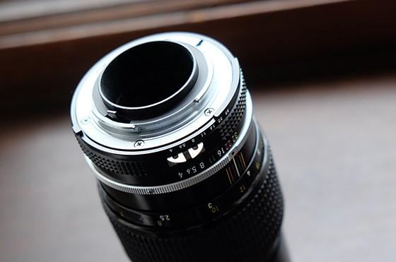 re camera settings for d700 with 200mm f4 ai manual focus please rh dpreview com Nikon Camera Manual Nikon Instruction Manuals