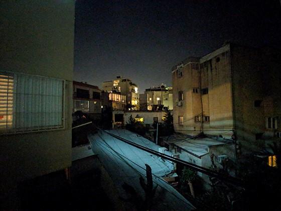 Night Sight port on the LG V30+: Mobile Photography Talk Forum