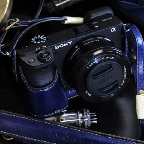 Must have accessories for SONY A6400: Accessories Talk Forum