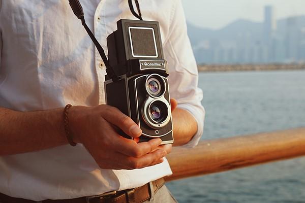 wow selfie kamera guide
