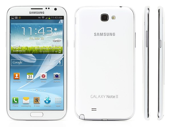 Samsung galaxy note ii camera review digital photography review ccuart Image collections