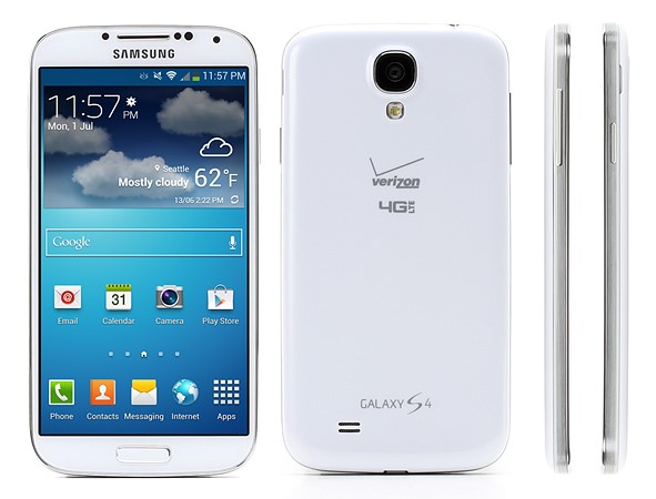 best service ffe96 be5c8 Samsung gets serious with the Galaxy S4: Camera review: Digital ...