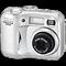 Nikon Coolpix 2100