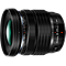 Olympus M.Zuiko Digital ED 8-25mm F4 Pro