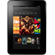 "Amazon Kindle Fire HD Wifi 7"""