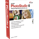 Arcsoft PhotoStudio