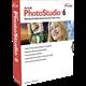 Arcsoft PhotoStudio for Mac