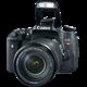 Canon EOS Rebel T6s (EOS 760D / EOS 8000D)