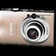 Canon PowerShot SD1100 IS (Digital IXUS 80 IS)