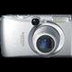 Canon PowerShot SD890 IS (Digital IXUS 970 IS / IXY Digital 820 IS)