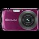 Casio Exilim EX-S7