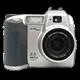 Epson PhotoPC 3000 Zoom / Epson C900Z