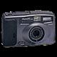 Epson PhotoPC 500