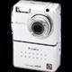 Fujifilm FinePix M603