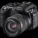 FujiFilm FinePix S9100 (FinePix S9600)