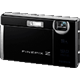Fujifilm FinePix Z200FD