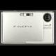 Fujifilm FinePix Z3
