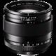Fujifilm XF 23mm F1.4 R
