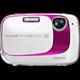 Fujifilm FinePix Z35