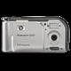 HP Photosmart E327