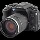 Konica Minolta Maxxum 7D (Dynax 7D / Alpha-7 Digital)