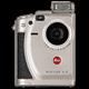 Leica Digilux 4.3