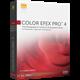 Nik Color Efex Pro