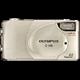 Olympus D-380 (C-120)