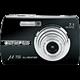 Olympus Stylus 700 (mju 700 Digital)