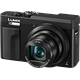 Panasonic Lumix DC-ZS70 (Lumix DC-TZ90)