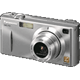 Panasonic Lumix DMC-FX1