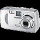 Samsung Digimax 250