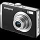 Samsung L201 (SL201)