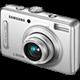 Samsung L310W (SL310)