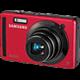 Samsung SL720 (PL70)