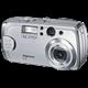 Samsung Digimax V5