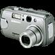 Samsung Digimax V6