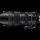 Sigma 70-200 F2.8 DG OS HSM   S