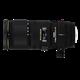Sigma 70-200mm F2.8 EX DG OS HSM