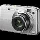 Sony Cyber-shot DSC-W170