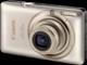 Canon PowerShot SD940 IS / Digital IXUS 120 IS