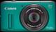Canon PowerShot SX260 HS