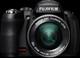 FujiFilm FinePix HS20 EXR (FinePix HS22 EXR)