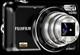 FujiFilm FinePix JZ500 (FinePix JZ505)