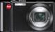 Leica V-Lux 30 / Panasonic Lumix DMC-TZ22
