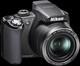 Nikon Coolpix P90