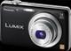 Panasonic Lumix DMC-FH6