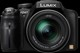Panasonic Lumix DMC-FZ47 (Lumix DMC-FZ48)